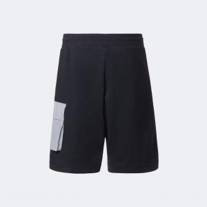 BERMUDA STARTER sportswear con tascone