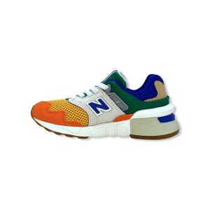 New Balance - 997J