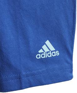 Adidas I Bl T Set Sport
