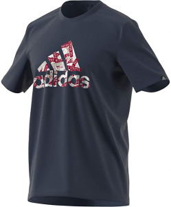 Adidas M Bos Brtp FLL