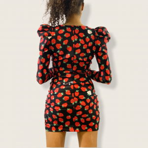 SHOPPING ON LINE ANIYE BY TUBINO STRAWBERRY COLLECTION WOMEN'S SPRING SUMMER 2021