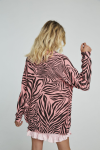 SHOPPING ON LINE ANIYE BY GIACCA ZEBRA  COLLECTION WOMEN'S SPRING SUMMER 2021