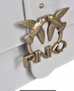 Love Classic Icon Simply 1 PINKO