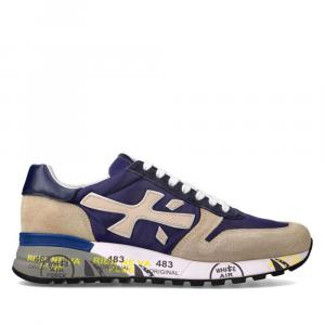 Sneakers Uomo Premiata MICK 5187  -21