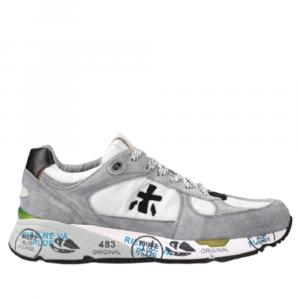 Sneakers Uomo Premiata MASE 5165  -21
