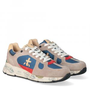 Sneakers Uomo Premiata MASE 5169  -21
