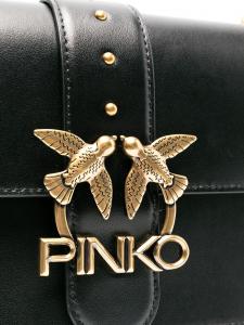 Love Classic Icon Simply 1 - PINKO