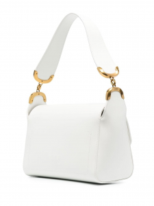 Love Shoulder Bag Simply - PINKO