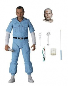 *PREORDER* Alien 40th Anniversary Action Figure: SERIE 3 by Neca