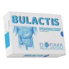 BULACTIS