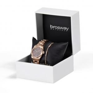 Orologio DECO' - BROSWAY