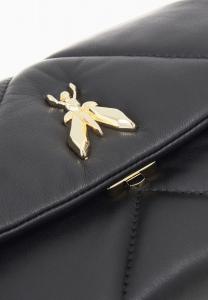 Mini Bag Fly - PATRIZIA PEPE