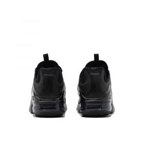 Nike Air Max Infinity 2 Nera da Uomo