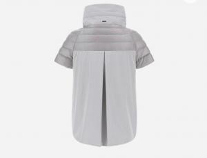 Cappa in nylon ultralight Herno