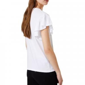 T Shirt - LIU JO
