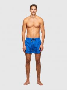 Diesel Boxer Mid-length swim in nylonBMBX-SANDYNEW