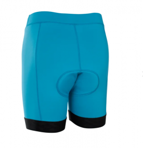 Ion Shorts Traze WMS