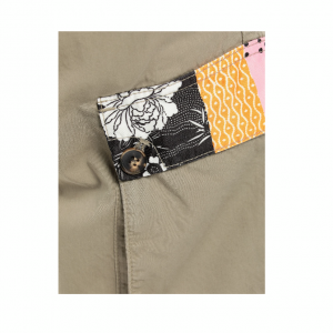 Pantalone Ink Sarouel  - PINKO