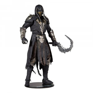 *PREORDER* Mortal Kombat 11: NOOB SAIBOT Kilgore Skin by McFarlane Toys