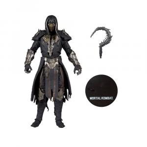 Mortal Kombat 11: NOOB SAIBOT Kilgore Skin by McFarlane Toys