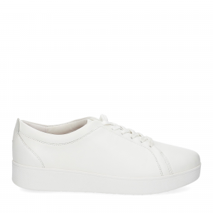 Fitflop Rally sneaker urban white-2