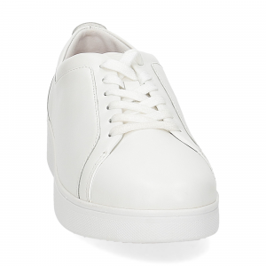 Fitflop Rally sneaker urban white-3