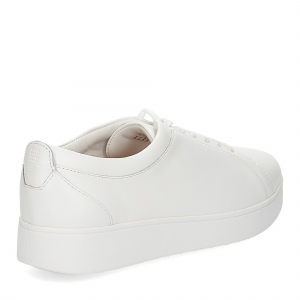 Fitflop Rally sneaker urban white-5