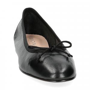 Micina Ballerina G700SF nappa nera-3