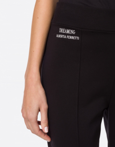 Pantalone tuta dreaming alberta ferretti