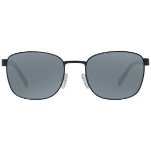 Rodenstock R1416 A 54 54-19