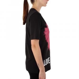 T-shirt MOSCHINO W 4 F15 3A M 3876 C74 -21
