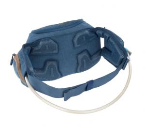 Ion Hipbag Traze 3 Plus