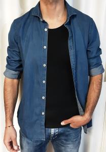 Camicia Maskio
