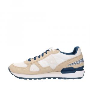 Sneakers Uomo Shadow Original Saucony S2108-775  -21