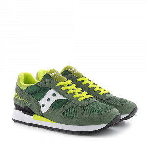 Sneakers Uomo Shadow Original Saucony S2108-776  -21