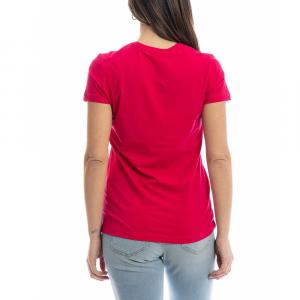 T-shirt MOSCHINO W 4 F73 1Q E 1951 O49 -21