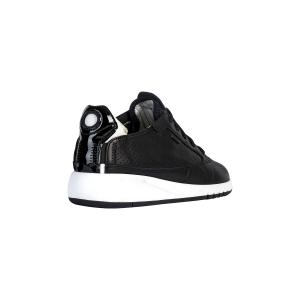 D Aerantis sneaker