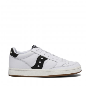 Sneakers Uomo Jazz Court Saucony S70555-5  -21