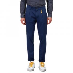 Pantalone slim fit M.RITZ 3032P1428T 213282 89 -21