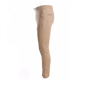Pantalone in lino Manuel RITZ 3032P1688LX 213039 24 -21