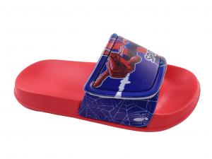 Ciabatte Spiderman Bambino Estate 2021