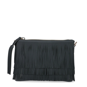 Clutch Silicon Fringe GUM DESIGN
