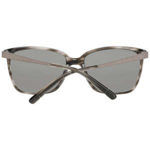 Rodenstock R3298 A 57 57-15