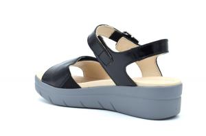Aqua III 2 sandalo naplack