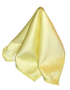 Pack Panno Magico 2 tipi, 3 confezioni