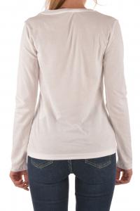 T-shirt stampa e applicazioni - LIU JO