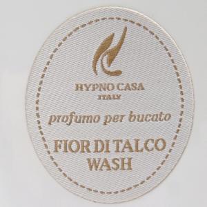 Profumo lavatrice  fior di talco wash 100ml