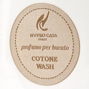 Profumo lavatrice cotone wash 400ml