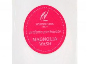 Profumo lavatrice magnolia wash 400ml