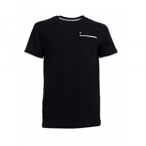T-shirt M.RITZ 3032M551 213293 89 -21